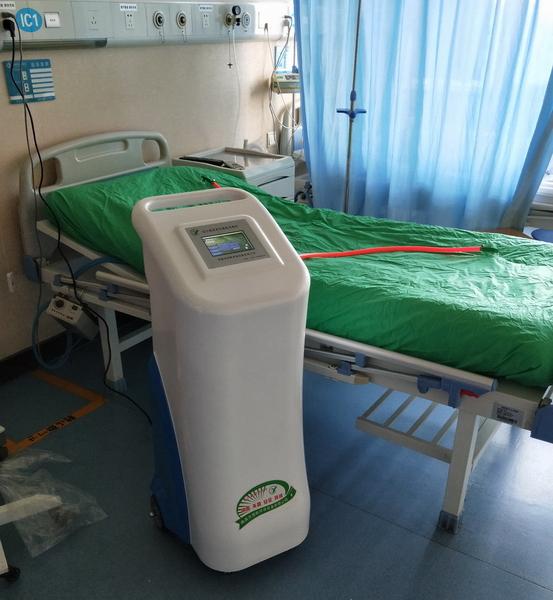 床單位臭氧消毒機.jpg